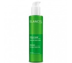 Cellu Slim Anticelulítico Elancyl 200ml