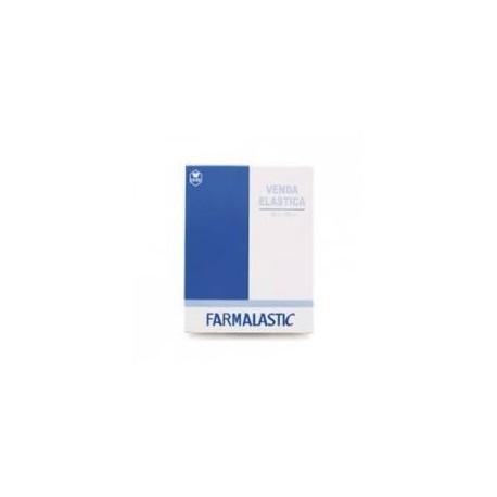 venda farmalastic elasticas 10x10 cm.