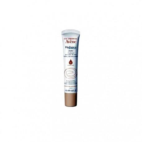 Avène Hydrance Optimale perfeccionadora del tono ligera SPF30+ 40ml