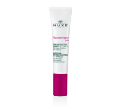 Nuxe Nirvanesque® contorno de ojos 15ml