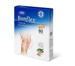 BONFLEX 30 caps