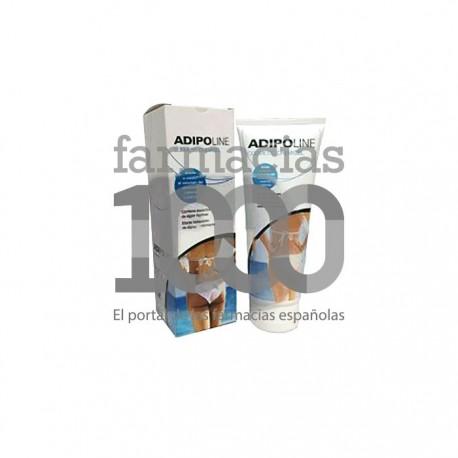Adipoline Cosmetic cremigel 200ml