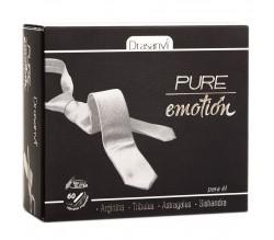 PURE EMOTION PARA EL 60 CAPSULAS