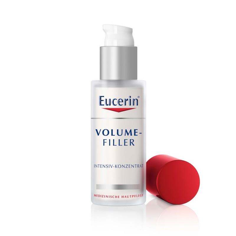 bdf beiersdorf eucerin volume filler serum 30 ml farmacias 1000. Black Bedroom Furniture Sets. Home Design Ideas