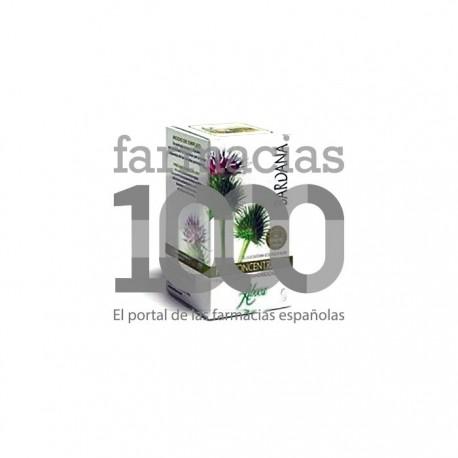 Aboca® Fitoconcentrado Bardana 50cáps