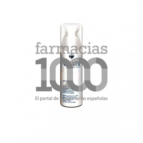 Rilastil Micro fluido hidratante 50ml