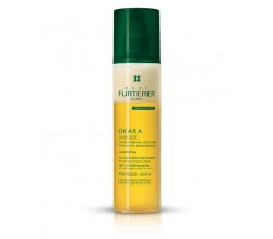 OKARA ACTIVE LIGHT NÉCTAR ACTIVADOR DE LUMINOSIDAD 100ml