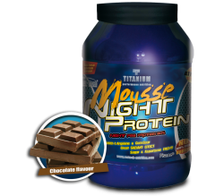 ISO WHEY 1,8 KG CHOCOLATE