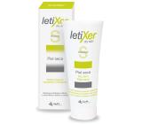 letixer s piel seca 200ml.
