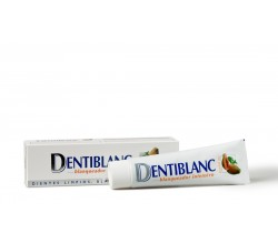 dentiblanc pasta dental blanq. 100 ml