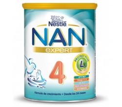 NAN 3 800GR