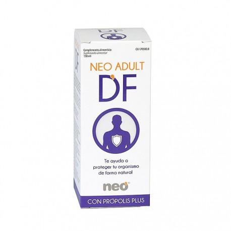 Neo Adult Df Defense Jarabe 150ml