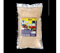 OAT MEAL- HARINA DE AVENA 1 KG