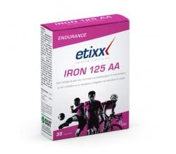 ETIXX ISOTONIC 12 sobres
