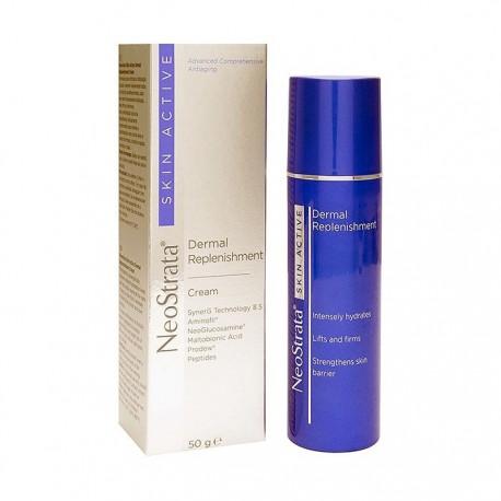 Neostrata Skin Active Dermal Replenishment 50gr