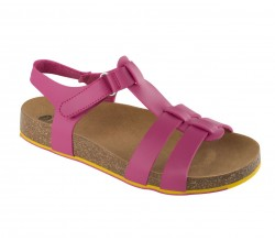 Scholl Aureliana color Peltre (35-36-37-38-39-40-41-42)