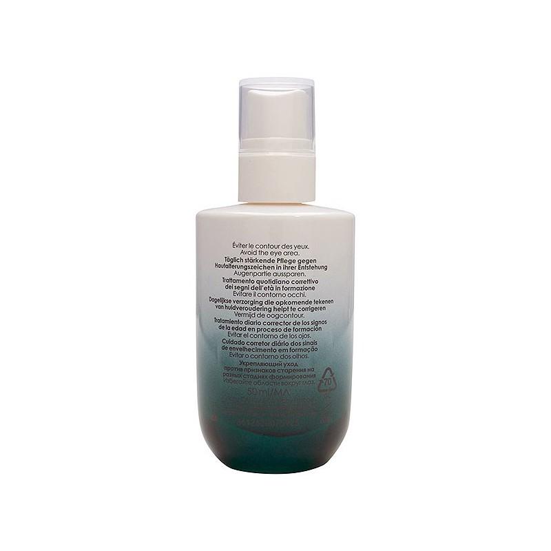 Marca y mejor crema antiarrugas para piel mixta