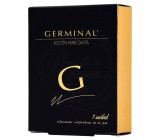 germinal ampollas flash acción inmediata 1 x 1.5ml