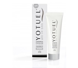 YOTUEL ALL IN ONE DENTIFRICO BLANQUEADOR 75 ML
