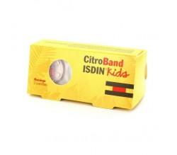 Isdin CitroBand Kids recarga 2 pastillas