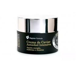 Magister formula Crema caviar antiedad 50ml