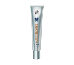 TH PHARMA NUDENATURE BB CREMA FACIAL FPS 20 35 ML