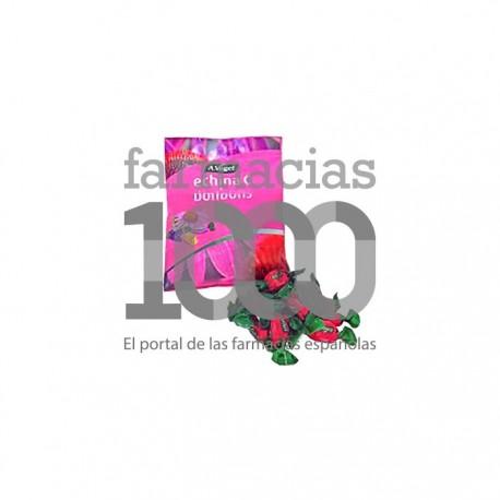 A. Vogel Echina C bonbons 75g