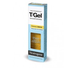 neutrogena t/gel champu normal/seco 250m
