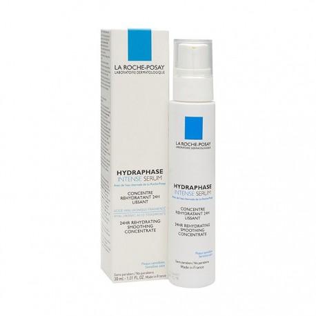 hydraphase intense serum 30ml