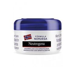 neutrogena balsamo corp. tarro 200 ml
