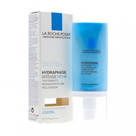 hydraphase intense rica 50 ml.