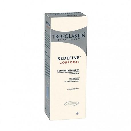 trofolastin redefine corporal 200 ml.