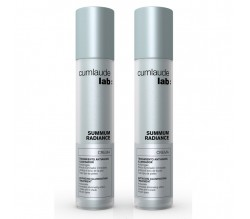 PACK 2X SUMMUM CREMA 40 ML