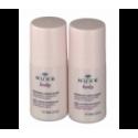 Nuxe Desodorante Larga Duración 2x50ml