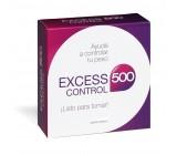 EXCESS CONTROL (CONTROL DE PESO) 5 SOBRES