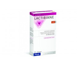 LACTIBIANE ATB 14 CAPS