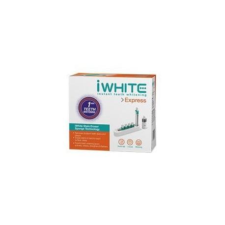 Iwhite Express Kit Blanqueamiento Dental