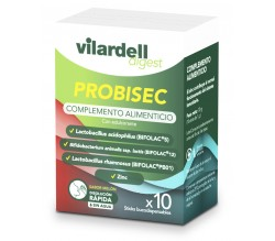 Vilardell Probisec 10 Sticks