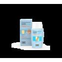 Isdin Fusion Water Pediatrics SPF 50+ 50ml