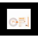 Repavar Monoderma C10 Revitalizante 28 cápsulas