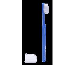 cepillo dental phb medio