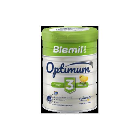 Blemil Plus Optimum 3 800gr