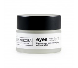 Bella Aurora Eyes Protect Contorno de Ojos 15ml