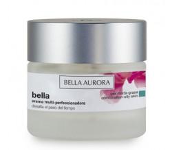 Bella Aurora Crema Multi-Perfeccionadora Bella Dia SPF20 50 ml