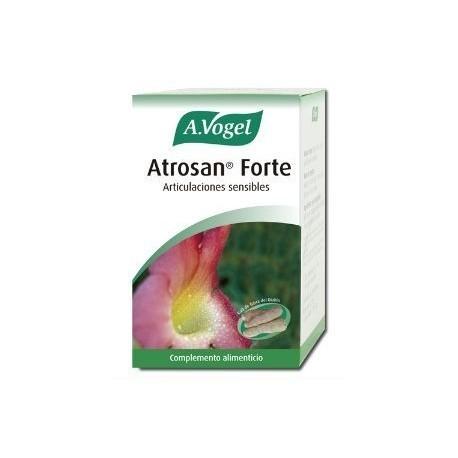 A. Vogel Atrosan Forte 60comp
