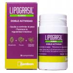 lipograsil-clasico-50-comprimidos