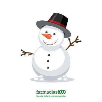 Dia Internacional de la Nieve