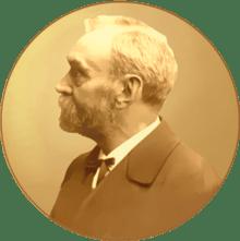 Imagen del Premio Nobel