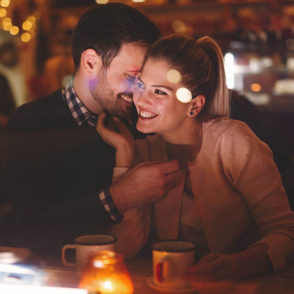 5 Productos indispensables para este San Valentín