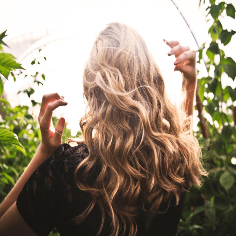 Caída del pelo en primavera: 5 consejos para frenarla